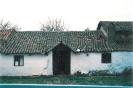 Τα Πρώτα Σπίτια της Άνθειας